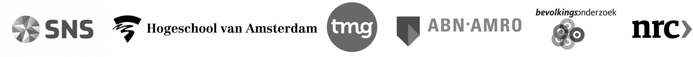 maurits-brans-logos