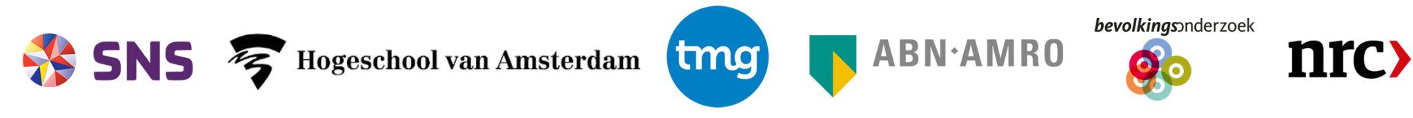 logos-kleurs